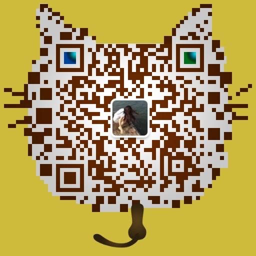 微信个人号二维码.jpg